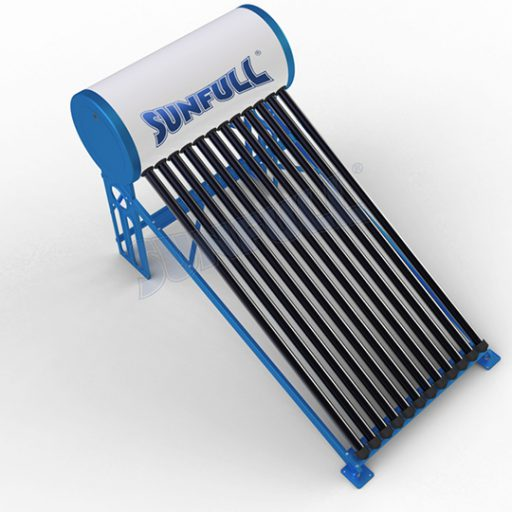 250l-solar-water-heater-with-high-quality.jpg
